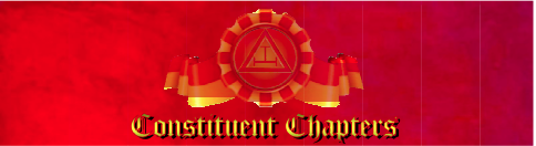 Constituent Chapter
